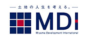 株式会社MDI