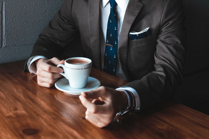 ハローワークと転職エージェントを使いこなすためのポイント