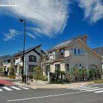 建売住宅営業ってどんな仕事?仕事内容や特徴、収入などを解説