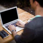 【志望動機例文つき】営業(有形商材)から売買仲介営業に転職する際の履歴書の書き方