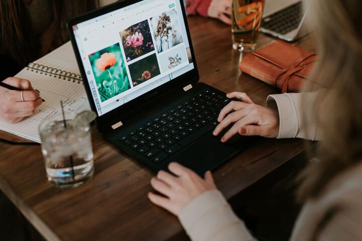 【志望動機例文つき】営業(無形商材)からリフォーム営業に転職する際の履歴書の書き方