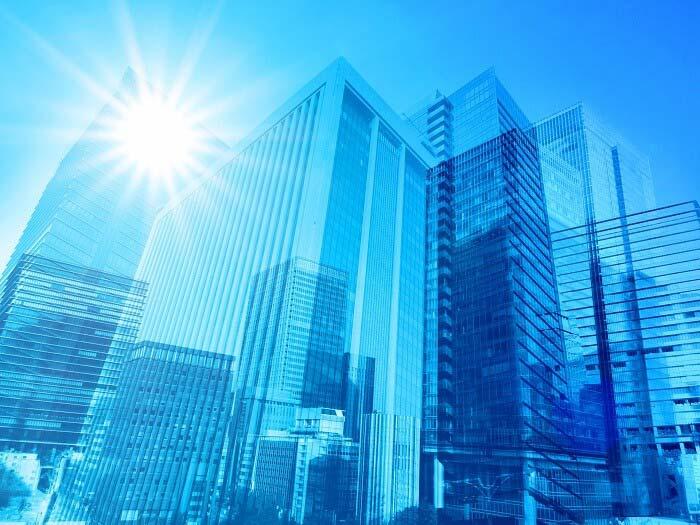 不動産業界の平均年収ランキング上位5位を分析!共通項はある?