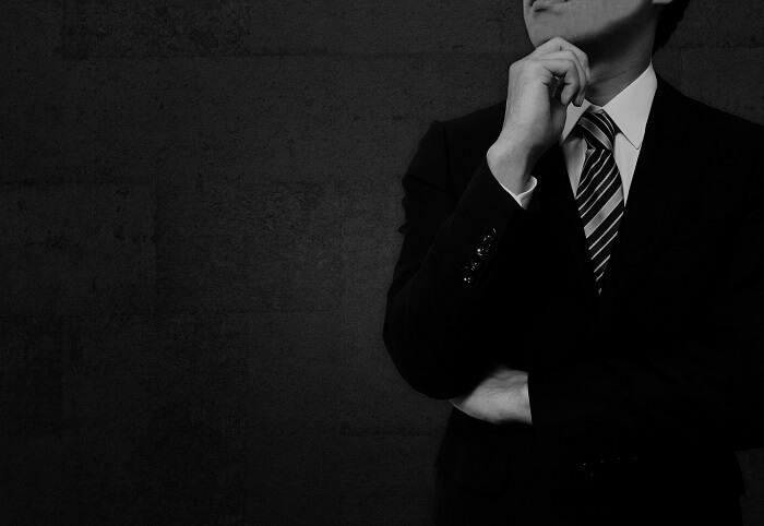 不動産業界で転職するなら大手と中小(地域密着)どちらがいい?