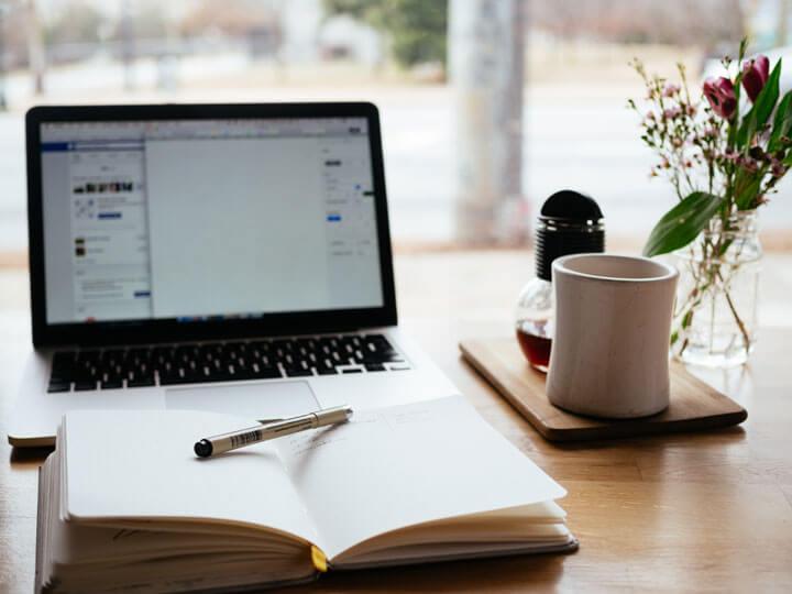履歴書の志望動機はどれくらい重要?何を書くのか、どう書くのか