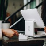 【志望動機例文つき】販売から賃貸仲介営業に転職する際の履歴書の書き方