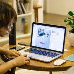 【志望動機例文つき】営業(無形商材)から賃貸仲介営業に転職する際の履歴書の書き方