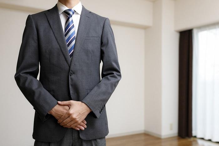 未経験から営業職への転職!成功しやすい人の特徴は?