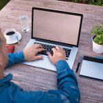 【志望動機例文つき】飲食業界から賃貸仲介営業に転職する際の履歴書の書き方