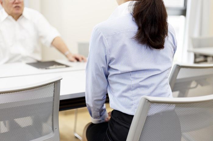 【志望動機例文つき】賃貸仲介営業から売買仲介営業への転職を成功させる履歴書の書き方