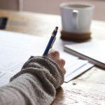 転職サイトを開く前にしておきたい転職活動の準備(前編)