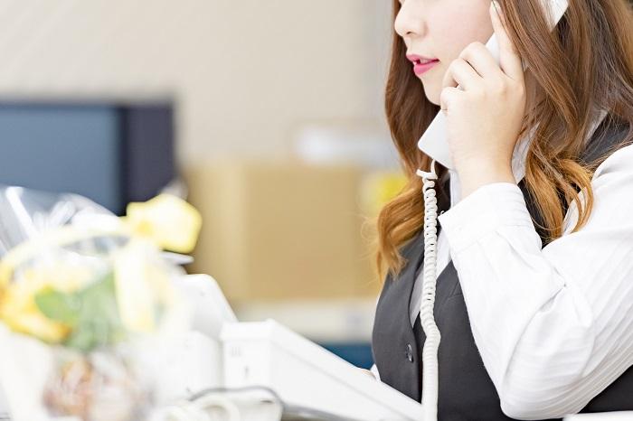 【志望動機例文つき】未経験から不動産事務へ転職する際のポイント