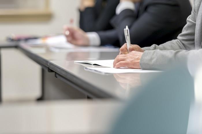 不動産業界への転職面接におけるアピールポイントや回答例