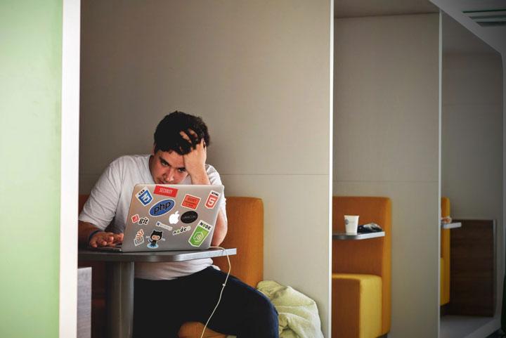 未経験歓迎の本当の意味|未経験でも転職成功しやすい業界と職種は?