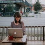 企業が30代女性の応募者に求めていることとは?転職を成功させるためのポイント