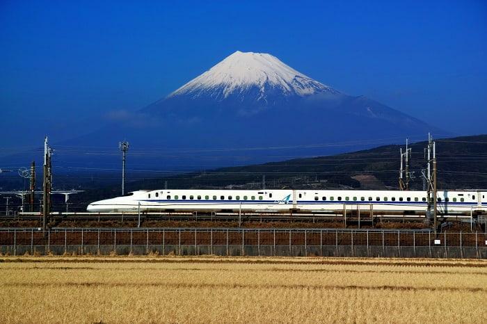 地方から東京への転職活動を成功させるポイントとは?