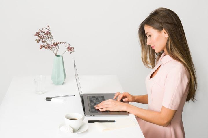 女性が転職する理由4選!転職するのに適したタイミングとは