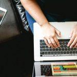 希望の企業からスカウトメールが届く!Web履歴書の書き方