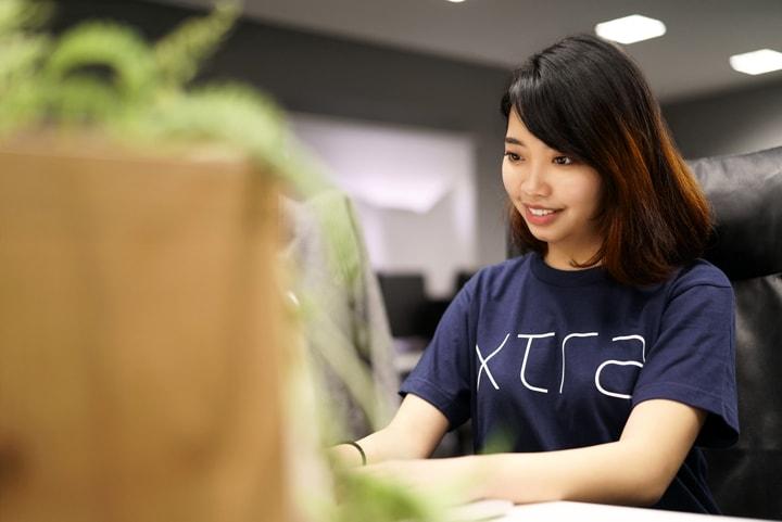 女性が活躍できる企業は?女性が転職する際に知っておくべきポイント