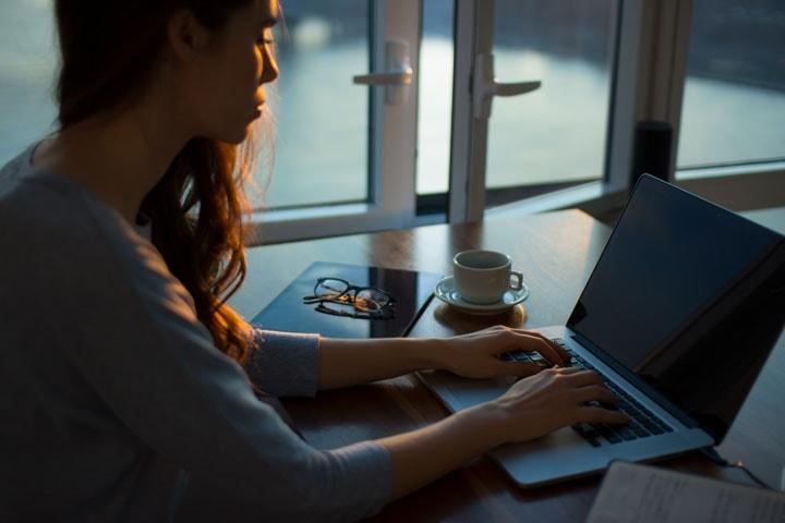 未経験でも転職成功は可能?転職を成功させるためにやるべき5つのこと