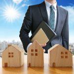 不動産営業の求人の見方を解説!特徴や注意点は?