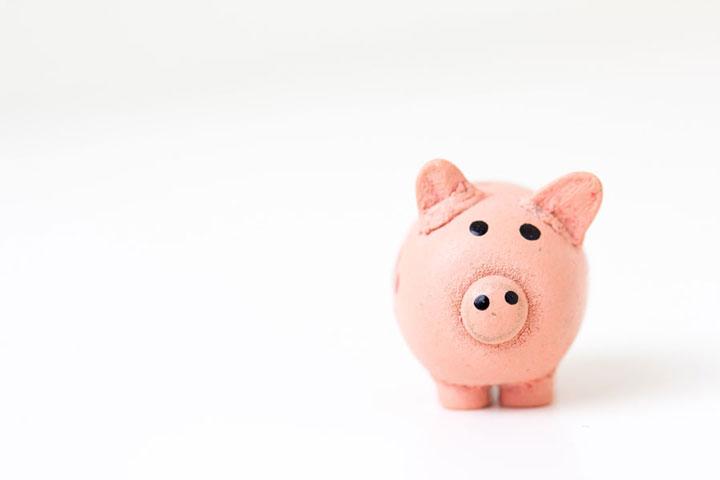30代に必要な貯金額は?年代別の目標貯金額と貯金する方法を紹介