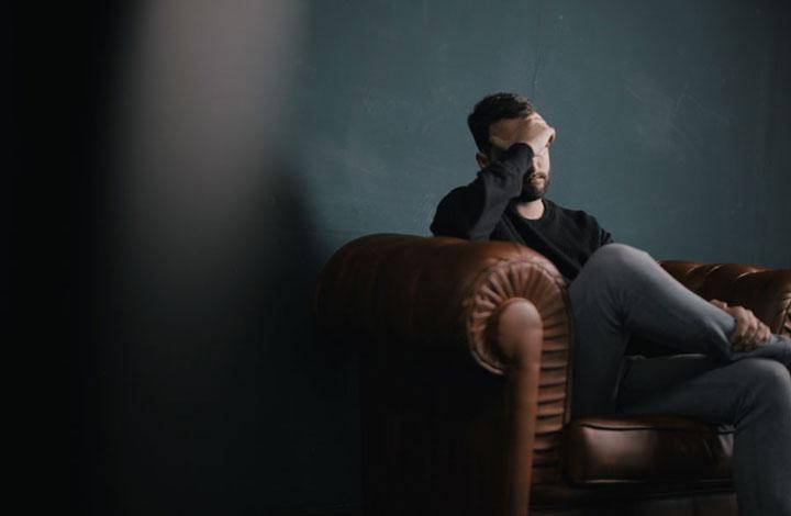 仕事を辞めたい6つの理由と仕事が辞めたくなった時の対処法