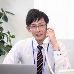 不動産営業において電話営業は不可欠?職種や電話の相手ごとに解説