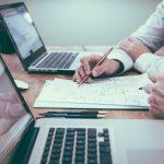 OJTとは?企業が導入するメリットと気をつけるべき課題を紹介