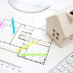 建築確認申請とは?建築・不動産業界で働くなら知っておくべき基礎知識