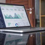 営業効率を上げる「ナーチャリング」とは。具体的な施策やメリットを紹介