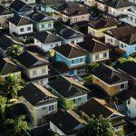 コロナの影響で都心離れ?自分にとって住みやすい街の探し方とは