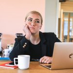 異業界への転職を成功させるための3ポイント