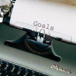 KPIとKGIとは?ビジネスにおける適切な目標設定